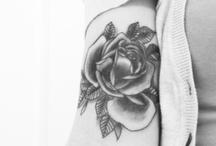 Ink & Lead / by Diana Hamilton