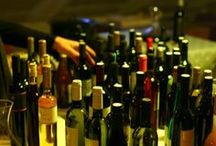 Croatian Wines we love / We drink them, cause we love them!