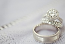 Wedding Thoughts/Ideas / Every girl's dream.... <3 Encourage fellow pinners to follow this board! Much love xx