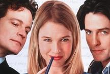 Movies: Action, Comedies & Dramas / My favorite movies! / by Erika Blake