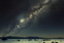 *space* / by Aarti K