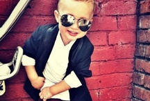 Adorable Finds  / Kids fashion.. Cute animals.. Adorable kids.. All the cutest most adorable things I could find on Pinterest and the Web ;) / by Alice Camps