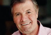 Recipes by Jacques Pépin