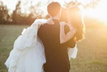 That Happy Day / For that special day. / by Katharine Bright