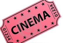 **Wonders of the Cinema**