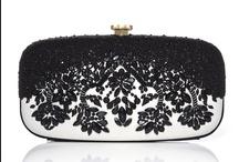 A Handbag A Day.... / by Jamie Boone Biondi
