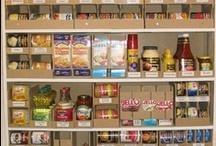 # 2 Foodstorage stockpiling Preparedness emergency ..  / by Kirsten Friis