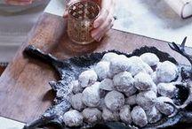 Christmas Cookies / by Food & Wine