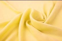 Inspiración Amarillo