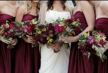 Dream Wedding / WEDDINGSSSSSS / by Brittany Withers