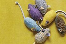 Pet Craft / by Ashton Bancroft