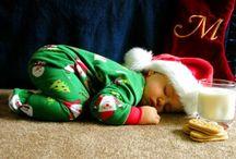 <3 Baby Lazzari 12-22-15 / Baby / by Katie Jones
