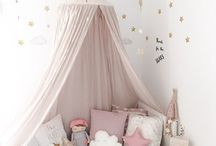 Amber's room ideas