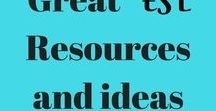 Great ESL Resources & ideas / Pédagogie - anglais seconde langue. Ce tableau rassemble toutes les idées qui pourraient intéresser les professeurs ou futurs professeurs d'anglais. Si vous souhaitez collaborer à ce tableau, envoyez-moi un mail à chezchristpt@gmail.com