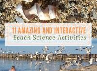Science Projects / Science projects are a cool learning tool for kids, for middle school, for preschool and for teens.  STEM is crucial for learning reasoning and investigative skills.