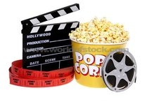 Movies Worth Seeing !!! / Alot Of Good Films....Take The Time To Browse ! / by C C Culler