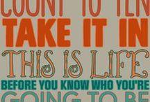 Taylor Swift Lyrics & Quotes
