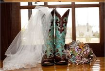 Wedding Bells / by 🍰Kayla Rose Kinney 🐘