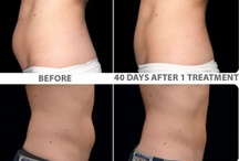 CoolSculpting is Ultra Cool