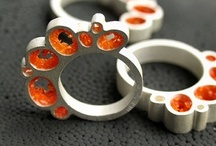 Jewelry Rings 3