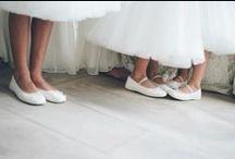 Wedding - Our Little Ones