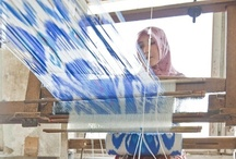 Weaving / by Neta Amir