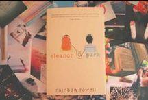 Reads / Books