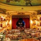 Bookish Places to Visit / Need travel inspiration? Check out this board for places to visit if you love books, including libraries, bookstores, historical homes, and more.