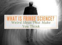 Fringe Science
