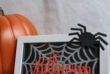 halloween / by Shirlyn Jones