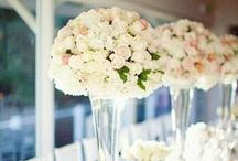 4 | Wedding Inspiration: Flowers
