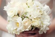 5 | Wedding Inspiration: Bouquet