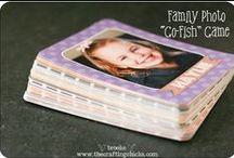 MomsEveryday Emily's Favorites / by MomsEveryday .com