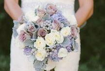 Florals / Flower arrangements I admire