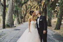 My Wedding <3 / by Iris Wan