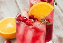 Drink / Cocktail / Bebidas