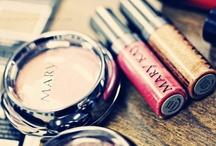 Bodycare & Beauty Products <3  / by Jennifer Marie Estes