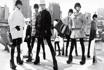 fashion photography <3