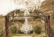 Wedding Crafts and Ideas
