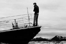 - Sail - / by JD Hudson