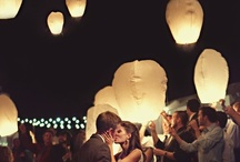 - Wedding Day Ideas - / by JD Hudson