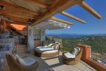 House of the Week / The best luxury houses and villas in Sardinia