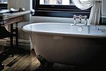 - The Bath Area - / by JD Hudson