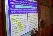 Mentor Texts for Sentence Fluency