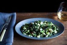 Food: Paleo Goodness / My new lifestyle