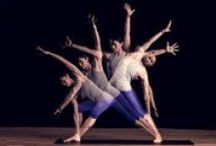 Yoga Teacher Resources / Resources for Yoga Teachers