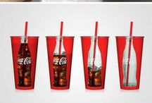 Product Packaging That Packs a Punch / Creative and innovative product packaging examples.