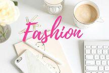 Caribbean Fashion / Fashion for the average size woman. Size 10-16