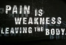 Health is a Fit / www.healthisafit.isagenix.com