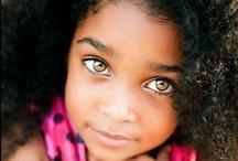 Beautiful / by Jackie Jones